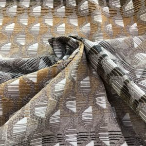 furniture fabric supplier in China