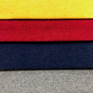 sofa furniture fabrics
